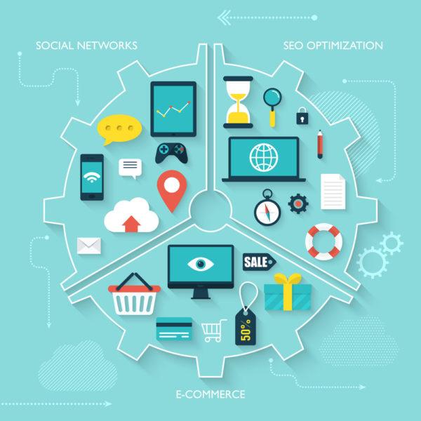 Consulenza Marketing Strategico